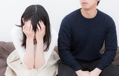 シングルマザーが彼氏と別れる理由とは?別れたいときの上手な別れ方