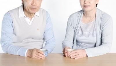 親への支援