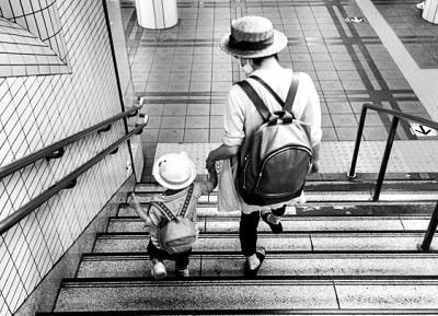シングルマザーは再婚が難しい?シンママが再婚するまでの3つの壁