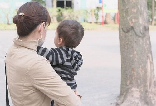シングルマザーで再婚したいときに!子連れシンママのチャンス作り