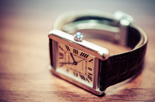 時間をかける